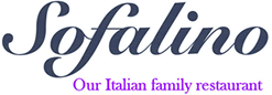 Sofalino – Family Italian Restaurant in Whetstone