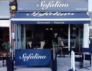 sofalino-outside2